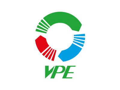 <p>VPE</p>